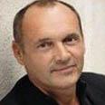 Pierrick Hordé