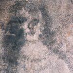 visage de Bélmez