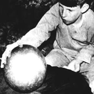 la sphère de betz