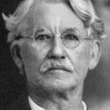 Albert Virgil Goodpasture
